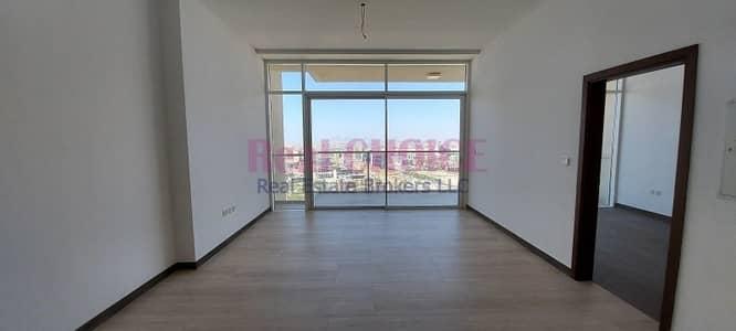 فلیٹ 1 غرفة نوم للبيع في قرية جميرا الدائرية، دبي - Tenanted | Negotiable | Park And Community View