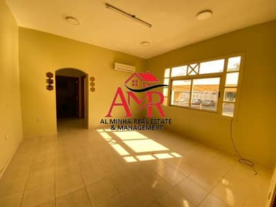 Spacious 1 Bedroom Walking Distance To Jimi Mall