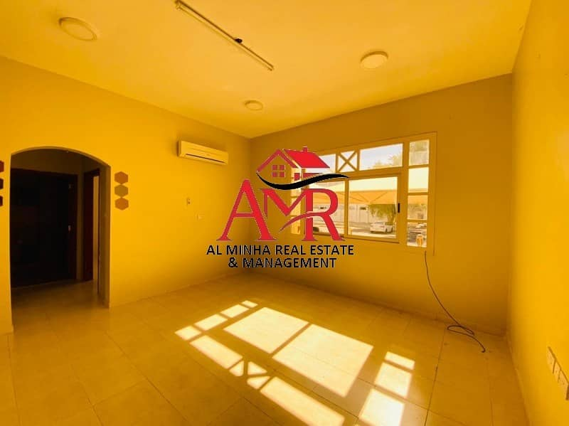 2 Spacious 1 Bedroom Walking Distance To Jimi Mall