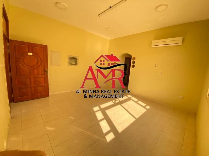 10 Spacious 1 Bedroom Walking Distance To Jimi Mall