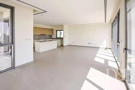 فیلا 3 غرف نوم للايجار في دبي هيلز استيت، دبي - Ready to Rent | Close to Park | Keys in Hand