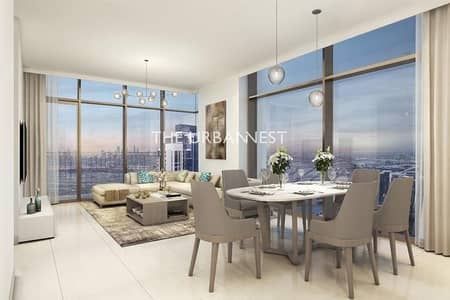 2 Bedroom Apartment for Sale in The Lagoons, Dubai - Genuine Resale | Amazing Investment | 2 Bedroom