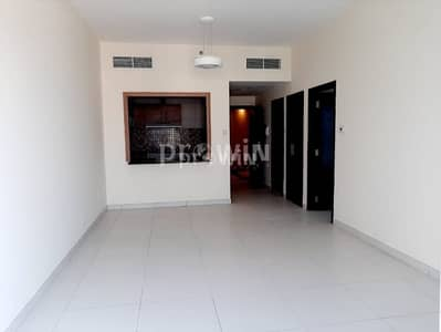 1 Bedroom Flat for Rent in Arjan, Dubai - Great Offer | Stunning One Bedroom for Rent | 4 Cheques !!!