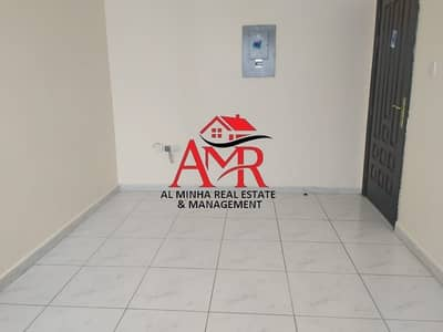 2 Bedroom Flat for Rent in Al Khrair, Al Ain - Neat & Clean Apartment | With Shaded Parking | 12 Payments