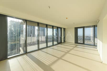 2 Bedroom Apartment for Sale in Downtown Dubai, Dubai - Priced to Sell | Boulevard View | High Floor