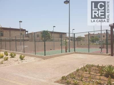 5 Bedroom Villa for Rent in Al Raha Golf Gardens, Abu Dhabi - Urban Location I Unique 5BR + Private Pool