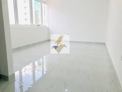 Studio for Rent in Hamdan Street, Abu Dhabi - 700/-