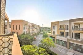 Modern apartment // Balcony // Chiller Free
