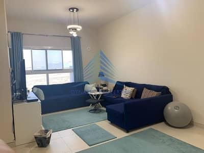 فلیٹ 1 غرفة نوم للبيع في المدينة العالمية، دبي - Well Maintained