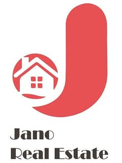 Jano Real Estate