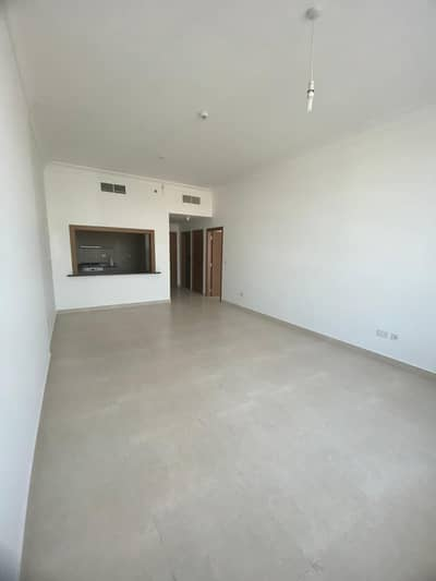 1 Bedroom Flat for Rent in Yas Island, Abu Dhabi - 1 Bed Apartment For Rent
