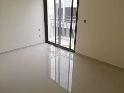 3 Bedroom Villa for Rent in Akoya Oxygen, Dubai - Smashing Deal| Maids Room|  2 Covered Parking