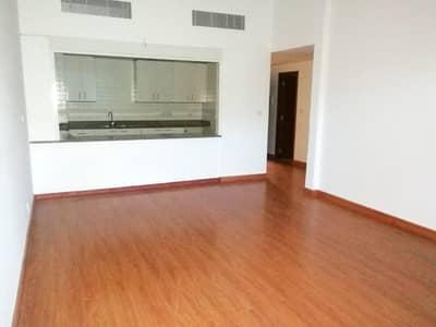 فلیٹ 2 غرفة نوم للايجار في موتور سيتي، دبي - Reduced Price   2 BR   Upgraded Pool View   Motor City