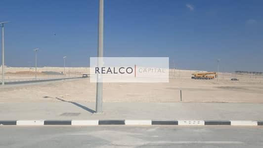 ارض سكنية  للبيع في الفرجان، دبي - BUILD YOUR OWN DREAM HOME IN FURJAN