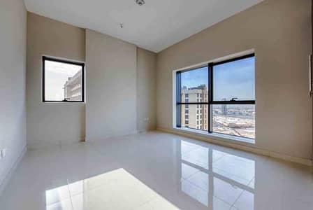 شقة 1 غرفة نوم للايجار في مدينة دبي للإنتاج، دبي - شقة في مساكن ألوان 1 مدينة دبي للإنتاج 1 غرف 36000 درهم - 4965790