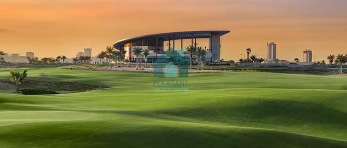 فیلا 4 غرف نوم للبيع في داماك هيلز (أكويا من داماك)، دبي - Exclusive Offer | 2 Yrs Post Handover | Phase 3 | VIP |