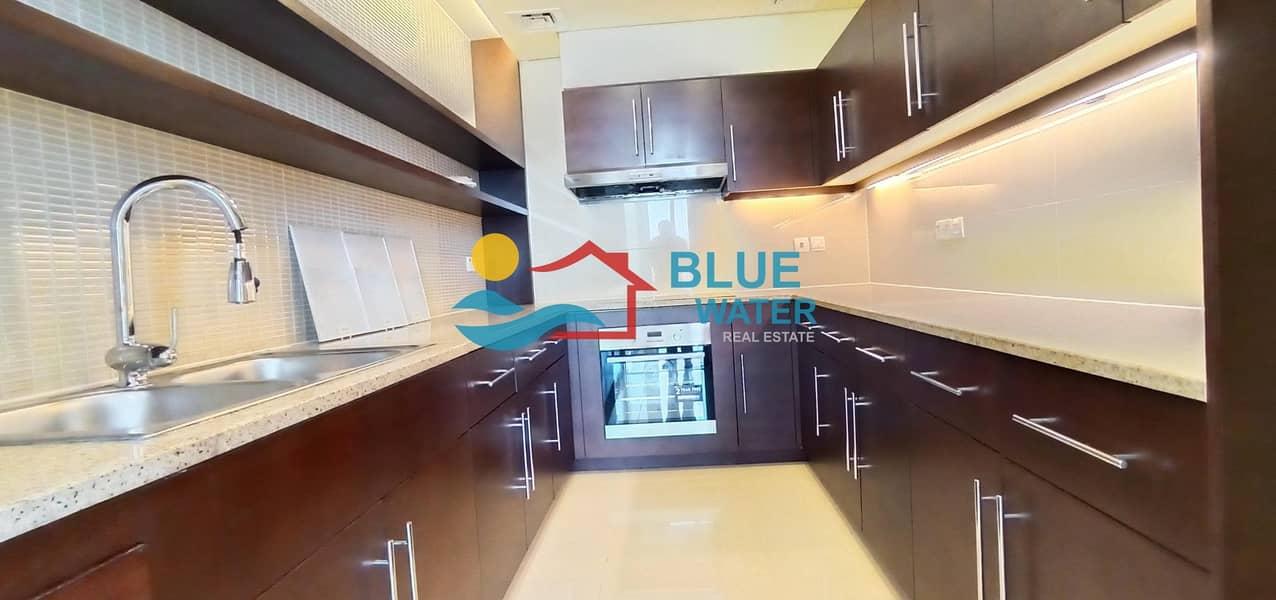 12 Zero Commission |2 BEDROOM Duplex | Sea View | Full Facilities