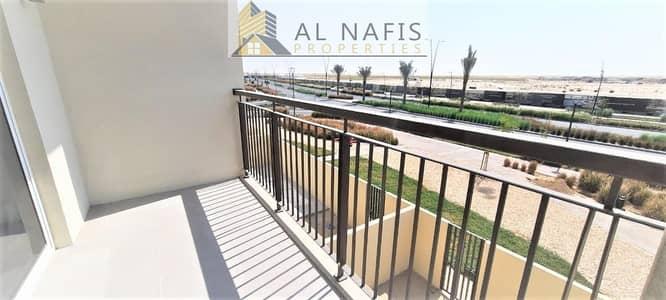 تاون هاوس 2 غرفة نوم للايجار في دبي الجنوب، دبي - Lowest Price | Brand New | Exclusive Community