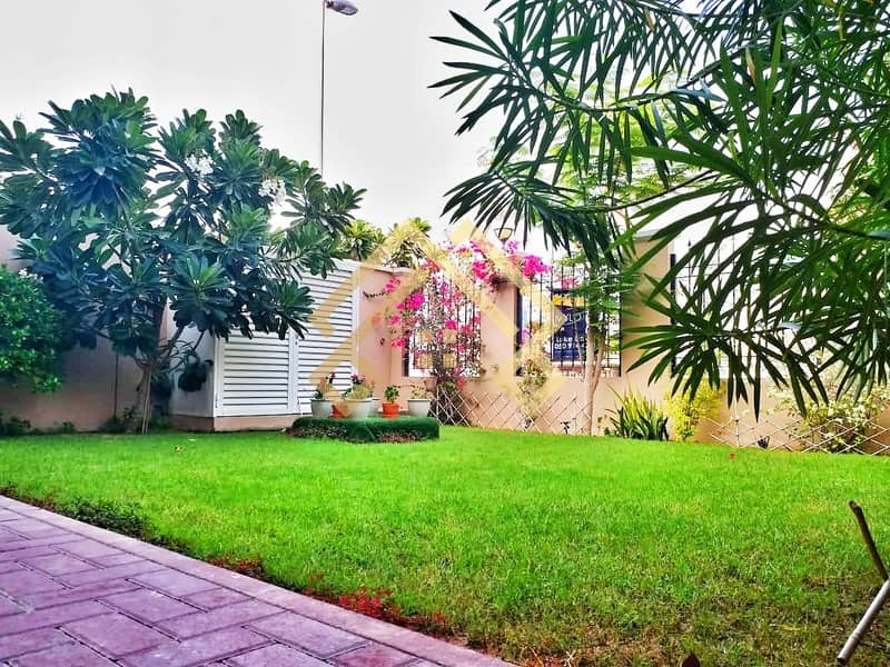 2 Luxurious 2 Bedroom Townhouse For Rent in JVC..