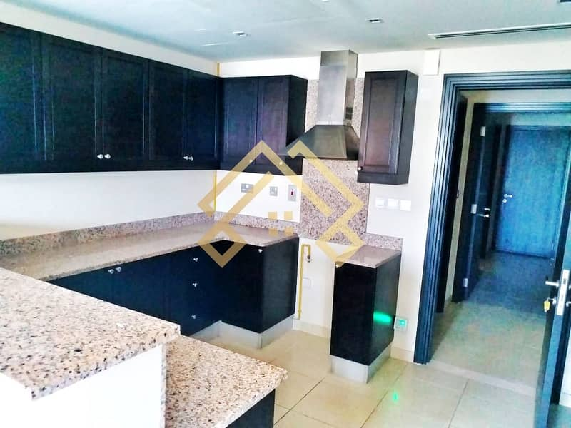 2 Amazing Location 2 Bedroom Townhouse For Rent in JVC..