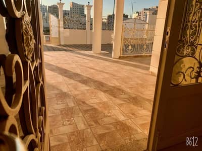 11 Bedroom Villa for Rent in Mohammed Bin Zayed City, Abu Dhabi - 10+ Bedrooms  in A very luxurious villa in Mohammed Bin Zayed City