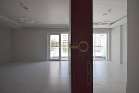 شقة 1 غرفة نوم للايجار في قرية جميرا الدائرية، دبي - 1BR Luxury Apartment | Regent Court JVC