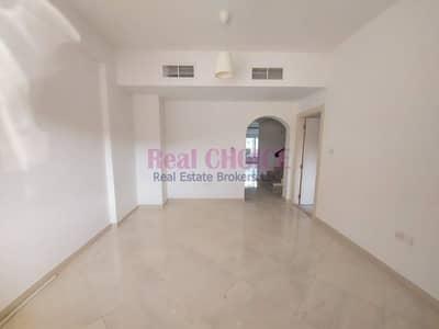 فیلا 4 غرف نوم للايجار في قرية جميرا الدائرية، دبي - Vacant Beautiful 4 Beds with Maid Room | Terrace+ Views