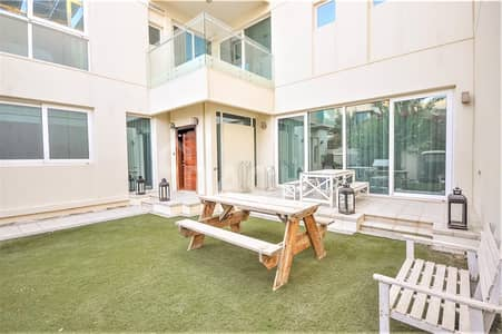 4 Bedroom Villa for Rent in The Sustainable City, Dubai - Dewa saving Solar panel system // Multiple types available
