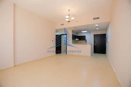 Investor Deal |Spacious Apt l Vacant Ready to move