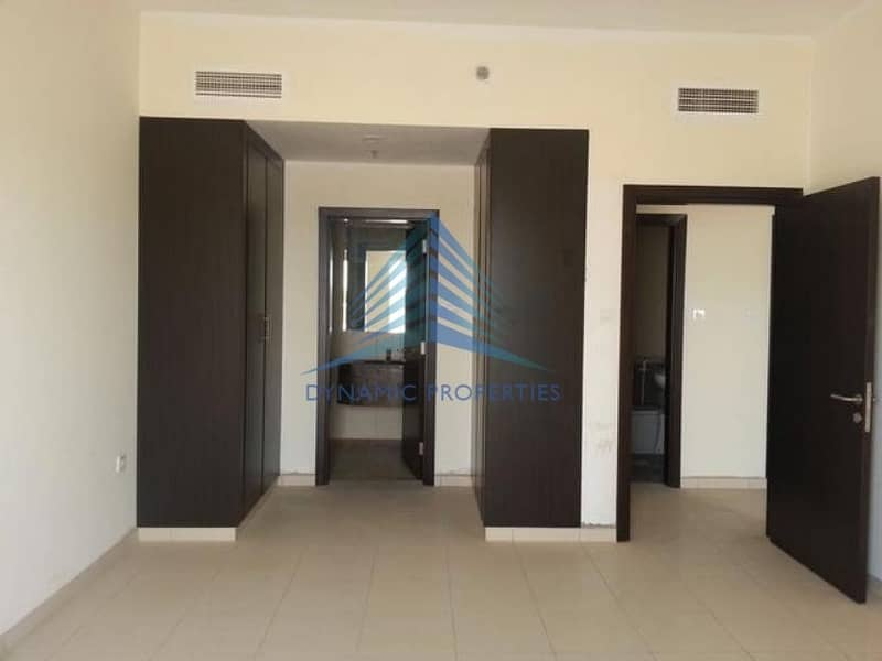 2 Investor Deal |Spacious Apt l Vacant Ready to move