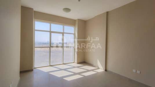 شقة 2 غرفة نوم للايجار في مدينة تلال، الشارقة - شقة في مدينة تلال B مدينة تلال 2 غرف 39000 درهم - 4966146