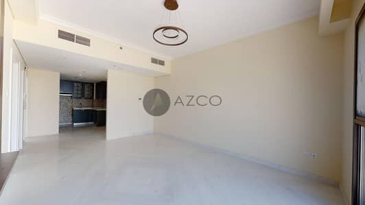 2 Bedroom Apartment for Sale in Arjan, Dubai - UPGRADED CORNER 2BR|HIGH ENG QUALITY|GRAB KEYS NOW