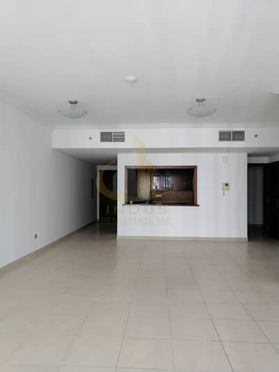 On Higher Floor | 2 Bedroom Apt | 8 Boulevard Walk