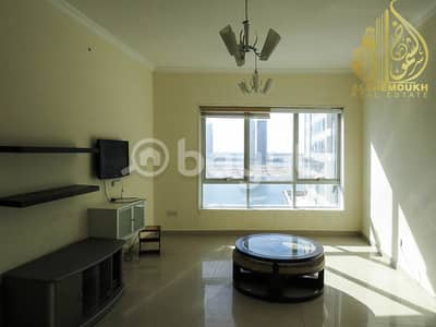 2 Bedroom Flat for Rent in Al Qasba, Sharjah - For rent 2 bedroom in a strategic area at a good price