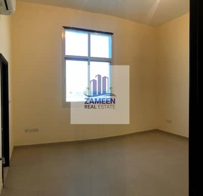 2 Bedroom Apartment for Rent in Al Shamkha South, Abu Dhabi - 2 MASTER BED ROOM WITH MAJLIS APARTMENT IN SHAMKHA SOUTH