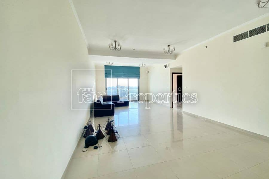 2 || Sunset Sea View || 2 Bedroom || Vacant ||