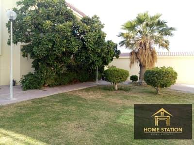 3 Bedroom Townhouse for Rent in Umm Suqeim, Dubai - 3+Maids Room/ Storage