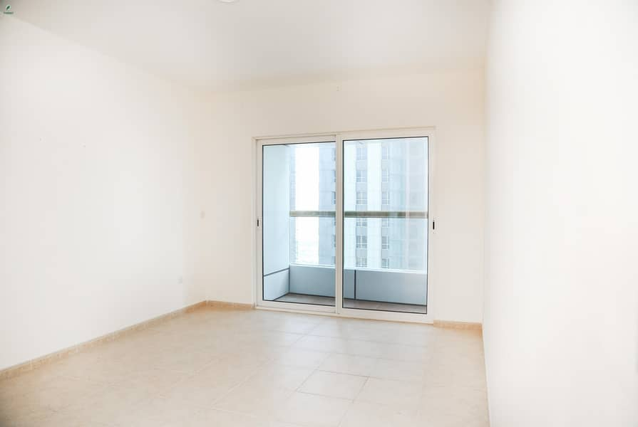 Amazing Offer | Spacious 2BR | Nice Location