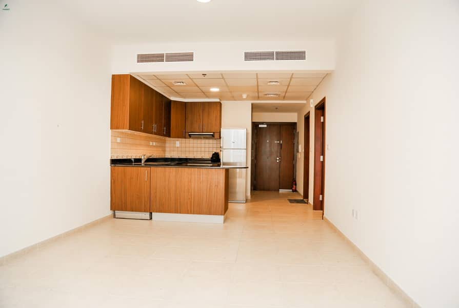 2 Amazing Offer | Spacious 2BR | Nice Location