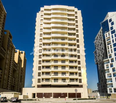 3 Bedroom Flat for Rent in Dubai Production City (IMPZ), Dubai - Great Offer | Spacious 3bhk | Amazing View