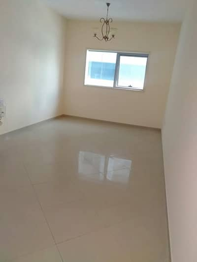 1 Bedroom Apartment for Rent in Al Nahda, Sharjah - Dubai sharjah border 1bhk with balcony 3 month free 21k to 23k