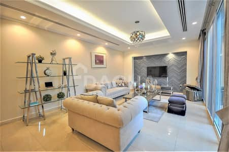 3 Bedroom Villa for Rent in The Sustainable City, Dubai - Lovely Community // Dewa saving Solar panel system
