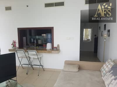 1 Bedroom Apartment for Sale in Downtown Dubai, Dubai - Spacious 1 BR for Sale    Burj Views Tower  A 
