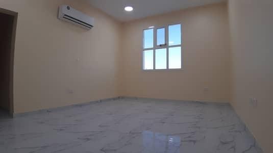 شقة 3 غرف نوم للايجار في الجاهلي، العین - 3bhk brand new flat in jaheli