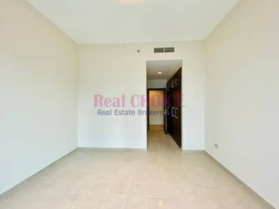 3 Bedroom Flat for Rent in Sheikh Zayed Road, Dubai - Luxury Huge 3 Bedroom + Maids Room