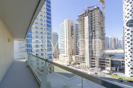 3 Bedroom Apartment for Rent in Business Bay, Dubai - Upgraded 3 Bed | Well Maintained Apartment