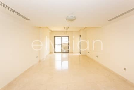 Waterfront  3 Bedroom + Maid's | Dubai Creek