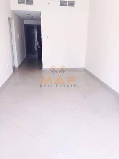 2 Bedroom Apartment for Rent in Jumeirah Lake Towers (JLT), Dubai - 2bhk + Maids Room Close to Metro