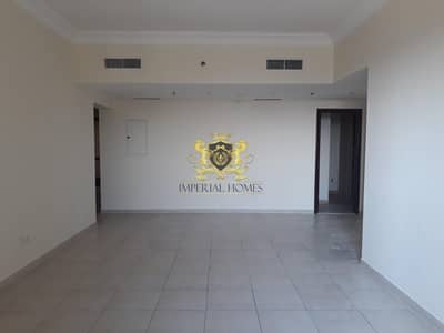 2 Bedroom Flat for Sale in Jumeirah Lake Towers (JLT), Dubai - Hot Deal | 2 Bed | Maid Room | Balcony