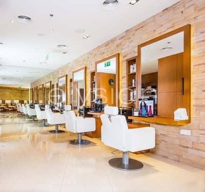 Shop for Sale in Downtown Dubai, Dubai - Prime Location Downtown I Retail for Sale